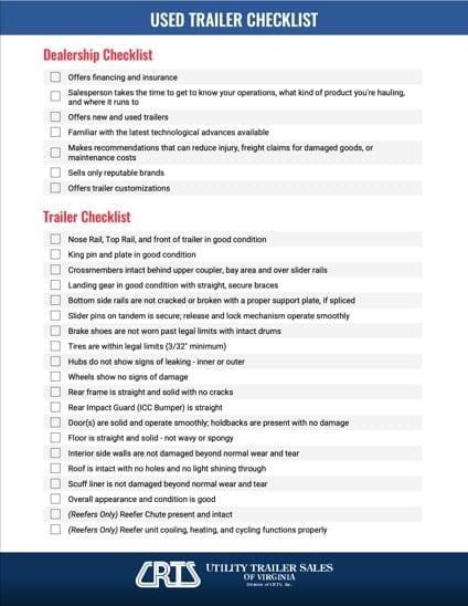 used-trailer-checklist-header-photo